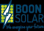 Boon Solar